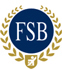 Logo of Federation of Small Businesses