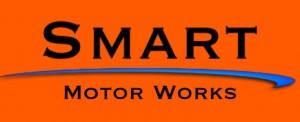Smart Motor Works Ltd